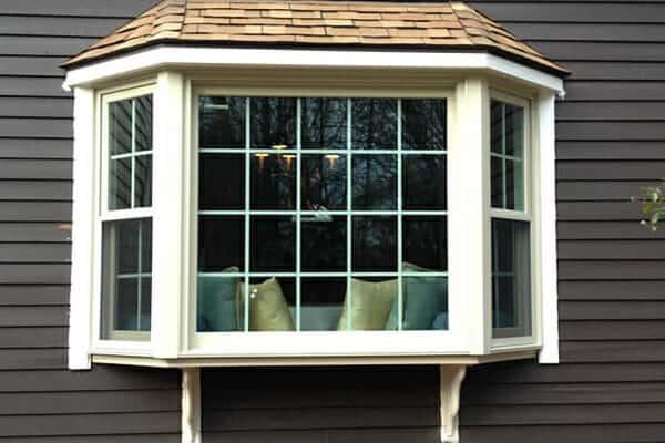 Garden Bay Windows Greate Design Wide, How Much Does A Garden Window Cost