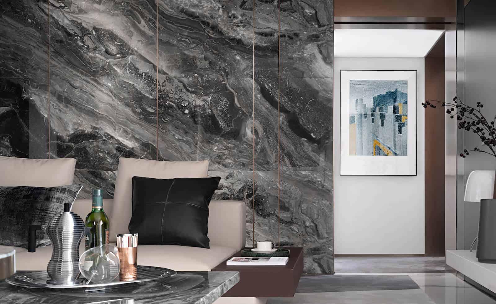 Granite Stores Near Me | Marble, Granite, Porcelain ...